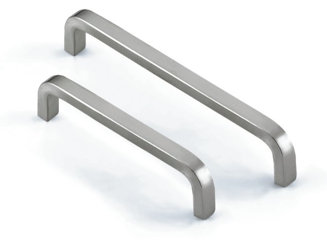 Prime quality stainless steel cabinet handles