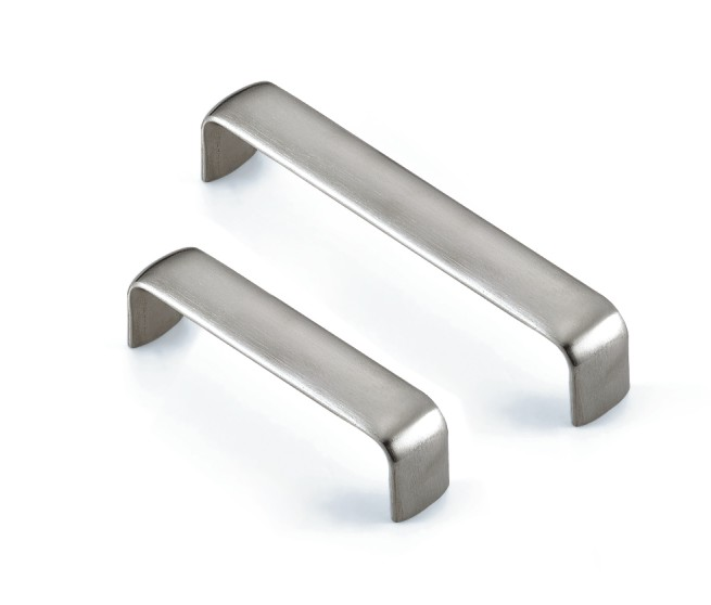 Stainless steel cabinet pull handle, Stainless steel cabinet pull ...