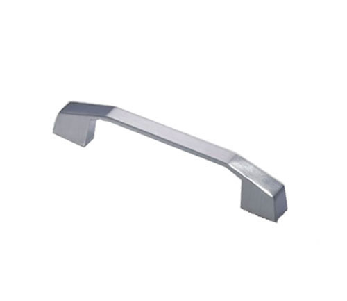Solid Zinc Alloy Cabinet Pull Handle
