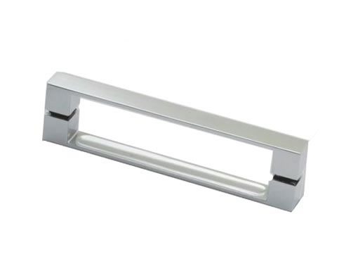 Zinc alloy cabinet handles from china