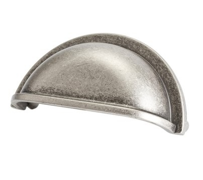 Be Sure To Take Into Account Fashion And Function When Shopping For Cabinet  Knobs And Pulls And Handles. Consider The Shape, Size, And Scale And How  The ...