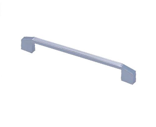 Kitchen zinc alloy cabinet handle