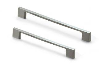 Kitchen zinc alloy cabinet handle, Kitchen zinc alloy cabinet ...