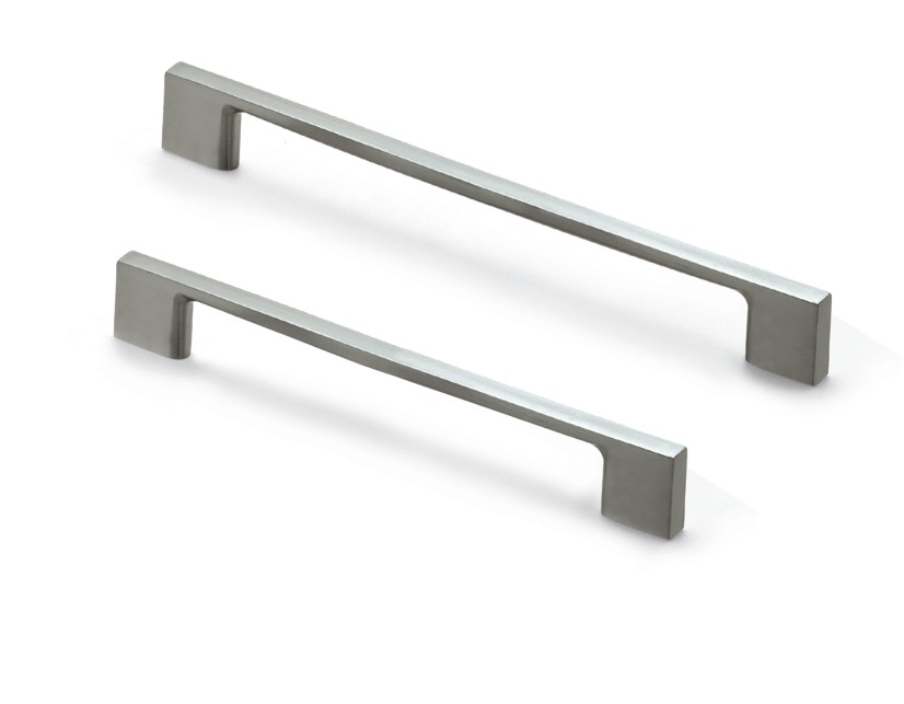 handles for kitchen cabinets. kitchen zinc alloy cabinet handle handles for cabinets a